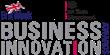BritWeek UK Trade & Investment Business Innovation Awards
