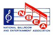 National Ballroom and Entertainment Association   http://www.nbea.com