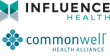 Influence Health Becomes Member of CommonWell Health Alliance