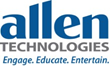 Allen Technologies' Site-Wide Notification Feature Simplifies and Speeds Hospital Communication to Patients, Staff