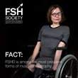 FSH Society Awards $485,000 in Grants for Research Dedicated to FSH Muscular Dystrophy