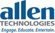 Allen Technologies Deploys Quiet Sounds Module to Support Patient...