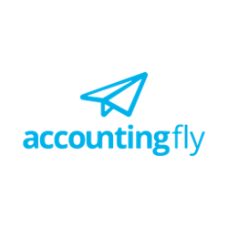 IRS and Accountingfly Working Together to Help IRS Connect and Share Employment Opportunities With Millennials