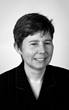 Article on eDiscovery Accountability by Babs Deacon of Venio Systems Published by Bloomberg BNA