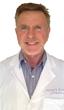 Dr Ronald Bramson