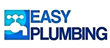 Easy Plumbing, the professional plumbers in Toronto, Launch New...