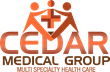 Cedar Medical Group Now Accepting Workers Compensation at All Inland Empire Locations
