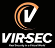 VIR-SEC® Unveils SecureCommunique™: An Entirely Private and...