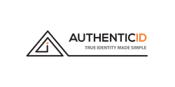 Fraud Prevention Solution Trailblazer AuthenticID Partners with Industry Leading Electronic Check Solutions Provider MyECheck