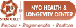 NYC Health & Longevity Center Now Offering Stem Cell Therapy to...