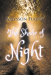 Allyson Fugitt's First Book 'The Shade of Night' Is a Tale of...
