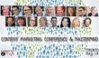 Toronto Marketing Conference Focuses on Content Marketing That Builds A Profitable Online Community