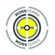 WORKTERRA BenAdmin Simplifies Benefit Administration and Enrollment...