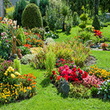 Make Lawn Care Product Labels Pop for National Lawn & Garden Month
