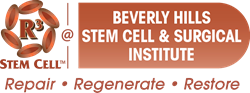 stem cell los angeles