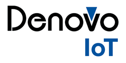 Denovo Announces New IoT Initiative