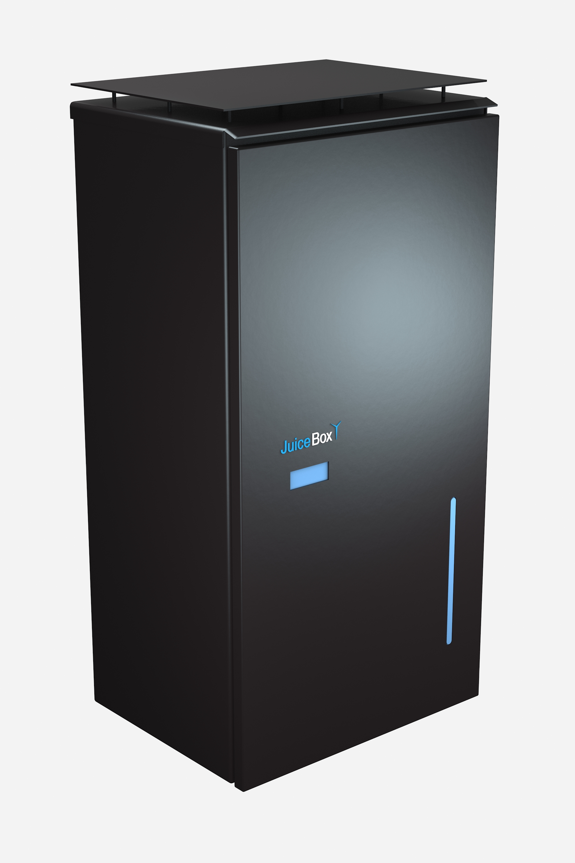 Energy Storage System : New residential energy storage system for solar and smart