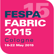 T Shirt Printing Competition - FESPA 2015 Supported by GarmentPrinting.co.uk