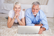 Affordable Whole Life Insurance For Senior Citizens!