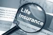 No Medical Exam Life Insurance - 3 Advantages Presented!