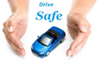 Online Auto Insurance Tips and Advice for every Driver!