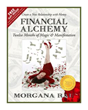 Relationship with Money Coach Morgana Rae Says Stop Money Madness,...