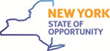 NY State of Opportunity