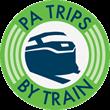 PATripsbyTrain.com
