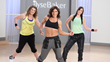 Gigabody partners with Ilyse Baker and Dancinerate®