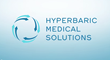First of its kind Free-Standing Hyperbaric Oxygen Therapy (HBOT) site...