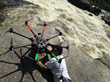 Flying Cross Aerial Productions Receives FAA Exemption for Use of...