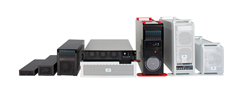 JMR Debuts Highest Performance and Most Versatile Thunderbolt 2 Product Family at NAB 2015