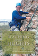 Mother, son seek God by 'Reaching for the Heights' in new memoir