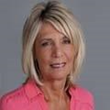Ask-Carol! Senior Assisted Living Placement Franchise Expands Into...