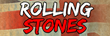 The Rolling Stones Tickets at Florida Citrus Bowl in Orlando, Florida...