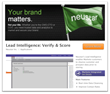 Marketo and Neustar Join Forces to Deliver Precision B2C Marketing...