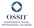 CCRA and OSSN Report Successful FirstNight VIP Event, Travel Agent...