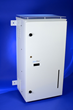 JuiceBox Energy 8.6 kWh Residential Energy Storage System