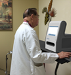 Lab Tests Confirm Power of Ancon Medical Technology to Find Disease 'Fingerprints' in Breath