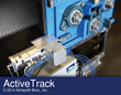Maximize the Life of Your Baking Band With Ashworth's New ActiveTrack...