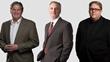 SmithGroupJJR Announces New Corporate Leadership Team