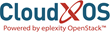 eplexity's CloudXOS OpenStack Solutions Winning Over Credit Unions