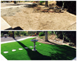 Californians Switching to SYNLawn Artificial Grass Amid California...