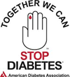 The Tour de Cure is the American Diabetes Association's signature fundraising cycling event that raises money to help change the future of diabetes