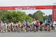A national initiative, The Tour de Cure raises over $26 million annually to find a cure for diabetes and support the ADA's mission.