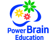 brain training, power brain education