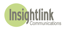 Insightlink Communications