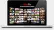 """FsboFlix Launches Its $1 """"For Sale By Owner"""" Video Website"""