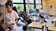 No Medical Exam Life Insurance for Senior Citizens Who Have Health Problems