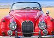 Auto Insurance Plans for Antique Vehicles Available Online!